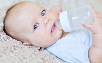 寶寶過敏與異位性皮膚炎