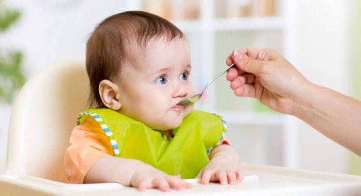 寶寶異位性皮膚炎飲食控制