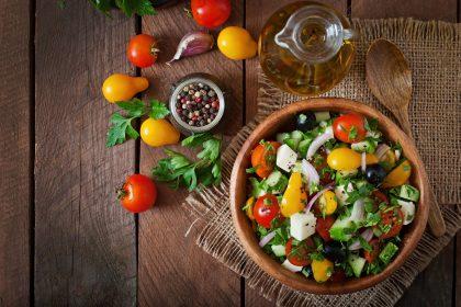 哪些食物對皮膚有不好的影響? 飲食、藥膳、茶飲如何對皮膚有好的作用?